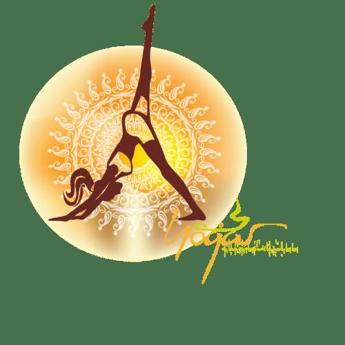 yoga_hund