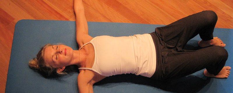 Yogahealth | yoga geo1 | yoga, geo1 | relaxation, geo1
