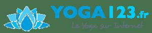 Cours de yoga sur Internet