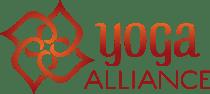 https://i1.wp.com/www.yogaalliance.org/Portals/0/Logo.png?w=1280&ssl=1
