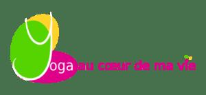 logo bernard chemin yoga annecy