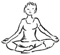 yog1bis
