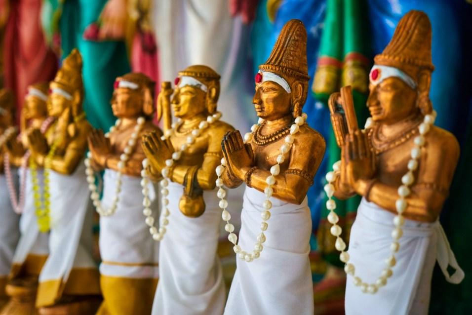 Bhakti Yoga The Yoga Of Devotion Yoga Basics