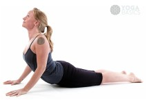 The Best 7 Yoga Poses To Strengthen Your Forearm