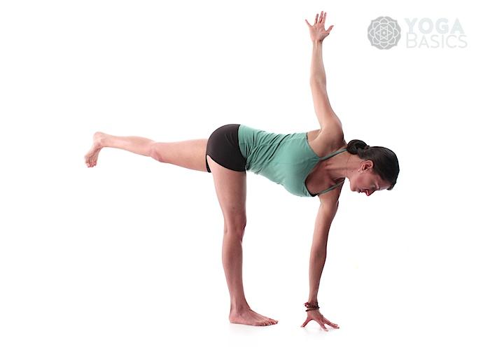 Twists Yoga Poses Asanas Postures Yoga Basics