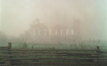 Elskavon cd
