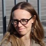 Elizabeth Hollis Hansen