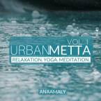 The Best New Music for Yoga: February Edition