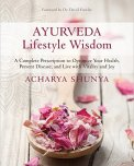 Best New Yoga Books: Spring Edition