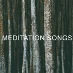 The Best New Music for Yoga: June 2017 Edition