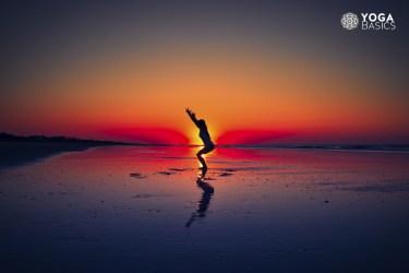 trauma-informed yoga