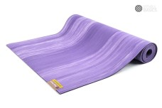 Best Tested Yoga Mats