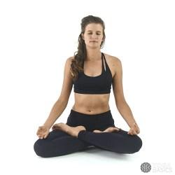 best fall yoga clothing