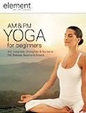 YogaBasics Holiday Gift Guide '08