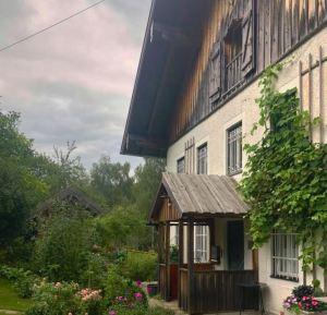 YOGA Retreat im Mondseeland, Ödmühle @ Ödmühle, Zell am Moos