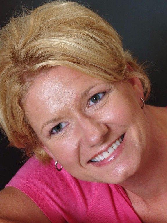 Jentle Yoga & Life c/o Jentle Wellness LLC - Yoga ...