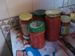 Tomata 6