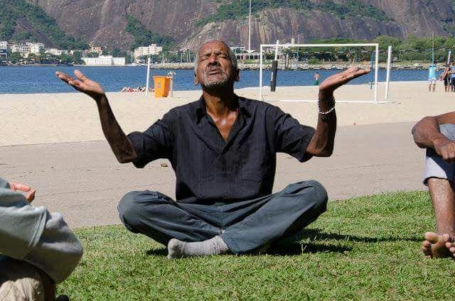 yoga-de-rua-11.jpeg