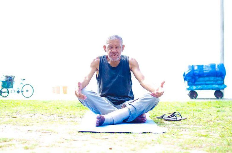 yoga-de-rua-29.jpeg?fit=783%2C518&ssl=1