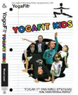 YogaDownload Online Yoga Class