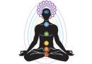 Kundalini Yoga for Everybody: Kriya for Elevation - Online Kundalini Yoga Class with Guru Jagat