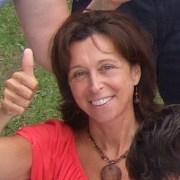 Sylvie Meunier