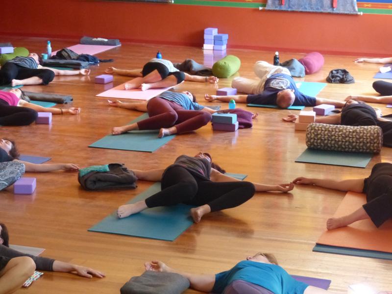 yoga-bairnsdale