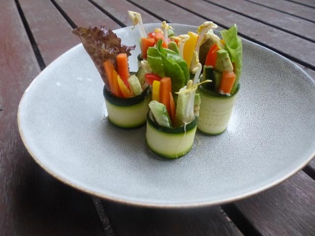 zucchini rolls 3