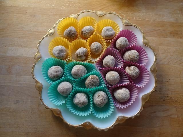 persian truffles 1