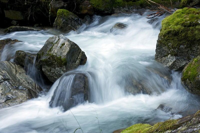 September 1934, in rijeka, kroatien, geboren. Fluir en la corriente   Yoga en Red