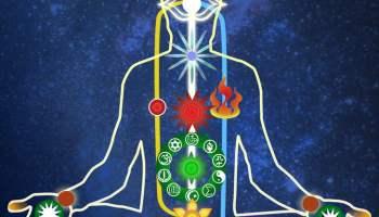 Resultado de imagen para foto energia kundalini