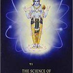 Aclara tus dudas: ¿Qué significa que la meta del yogasea la «realización»?