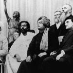 Aclara tus dudas: ¿Cuál es la historia del yoga más aceptable?
