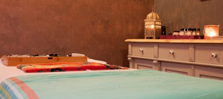 Massage ruimte 2 1000x500