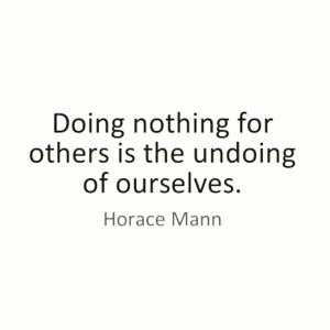 Quote Horace