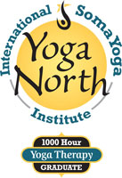 1000 Hour Yoga Therapy Graduate
