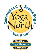 Yoga North - Yoga Evolution