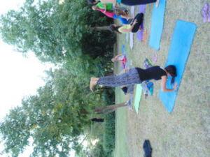 formazione yoga (1) (FILEminimizer)