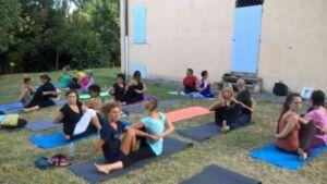 formazione yoga (10) (FILEminimizer)