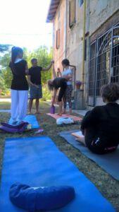 formazione yoga (13) (FILEminimizer)