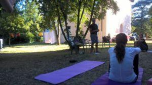 formazione yoga (18) (FILEminimizer)