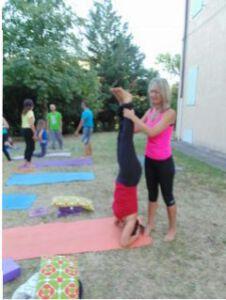 formazione yoga (2) (FILEminimizer)