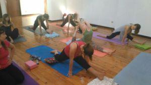 formazione yoga (21) (FILEminimizer)