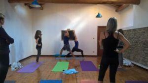 formazione yoga (22) (FILEminimizer)