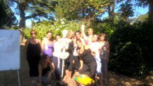 formazione yoga (24) (FILEminimizer)