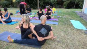 formazione yoga (25) (FILEminimizer)