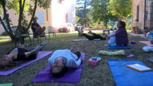 formazione yoga (27) (FILEminimizer)