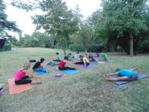 formazione yoga (3) (FILEminimizer)