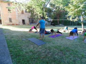 formazione yoga (32) (FILEminimizer)