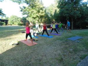 formazione yoga (33) (FILEminimizer)